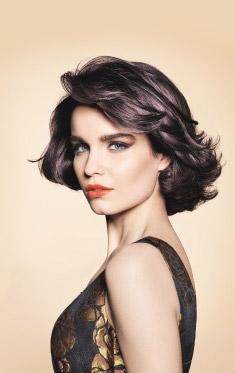 The Hair Group Swindon Hair Salon Hairdressers Academy Beauty